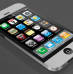 September 2011 To Mark The Production Start Of iPhone 5