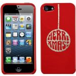 We Got the Best Christmas iPhone 5 Cases