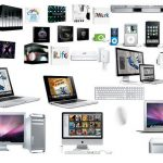 Smart Spending for Your Apple Devices