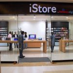 Apple to open small stores in India, targets to dominate emerging markets