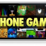 Free iPhone Games of 2015 You Should Check Out
