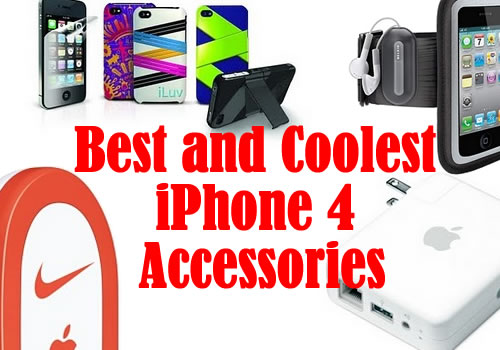 Bestselling iPhone Accessories