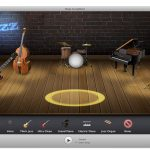 Apple's Garageband 11 Takes Music To A New Level