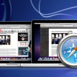 New Features in New Safari 5