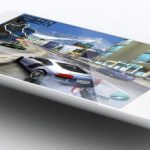 iPhone 5 Early October Launch Confirmed by AT&T Exec