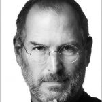 Steve Jobs: A Biography, Pre-Order Dated for November 21st Release
