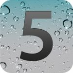Apple iOS 5.0.1 for iPhone, iPad and iPod touch now available for download
