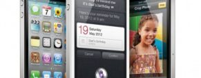 Did iPhone 4S live-up with the iPhone 5 expectations?
