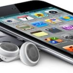 Apple Inventory Database Show Off Revised iPhone 4 and White iPod Touch Models
