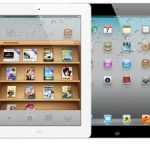 iPad 3 Expected to Launch in Around March-April 2012