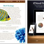 10 Top iPad Apps You Should Know About
