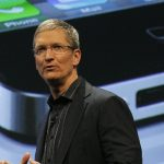 """Apple is prepping """"products that will blow your mind"""" –Tim Cook"""