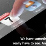 iPad 3 / iPad HD rumors round-up