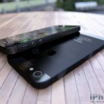 New iPhone 5 rumor roundup for June 2012
