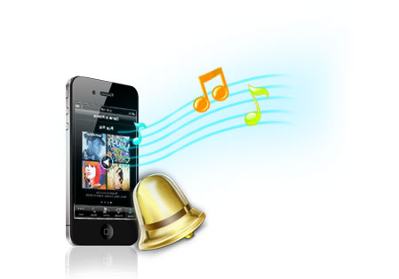 Top iPhone Ringtones in Canada