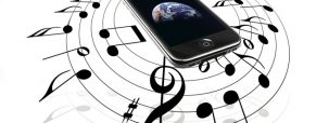 Featured: The Best Ways to Share Free iPhone Ringtones with Friends and Family