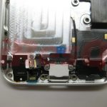 Reported iPhone 5 parts fits perfectly on leaked chassis