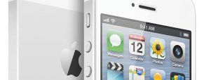 The birth of iPhone 5 with 4-inch display, A6 Chip and 4G LTE