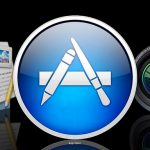 Top 10 Free Mac Apps You Should Have