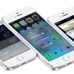 Apple iOS 7 now available for download