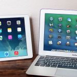 iPad Air as LTE Hotspot for 24 Hours
