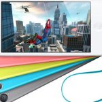 Apple cut prices of iPod Touch line and refreshes 16GB model