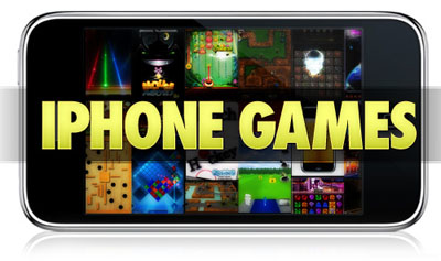 iphone-3g-games-download