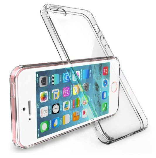 transparent-iphone-se-case