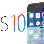 WWDC 2016: The Apple iOS 10