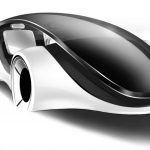 Apple Car to be unveiled between 2023 and 2025