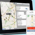 The 5 Best iOS Apps For Drivers